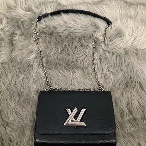 Handbags - Twist MM Handbag